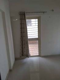 1080 sqft, 2 bhk Apartment in Builder sukhwani sepia Tathawade, Pune at Rs. 15000