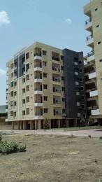 1008 sqft, 2 bhk Apartment in Builder suvarna residency Niranjanpur, Indore at Rs. 20.5000 Lacs
