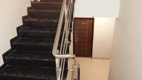 370 sqft, 1 bhk Apartment in Builder lotus bliss Indore ujjain road, Indore at Rs. 9.5000 Lacs