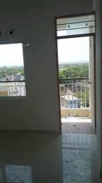 550 sqft, 1 bhk Apartment in Shree Nakoda Construction Co Golden Palm Niranjanpur, Indore at Rs. 15.0000 Lacs