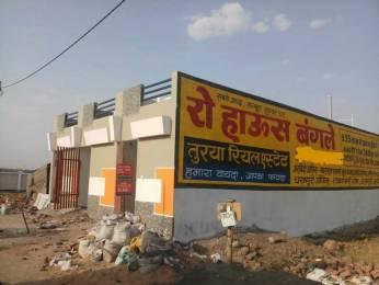 440 sqft, 1 bhk IndependentHouse in Builder sakamdhari dham Vijay Nagar Square, Indore at Rs. 10.5000 Lacs