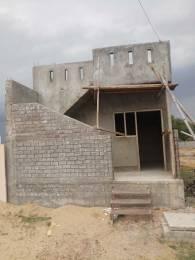 1200 sqft, 3 bhk Villa in Builder mansarovar valley Vijay Nagar Square, Indore at Rs. 19.0000 Lacs