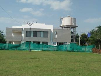 1600 sqft, 3 bhk Villa in Builder mansarovar valley Bicholi Mardana Road, Indore at Rs. 19.0000 Lacs
