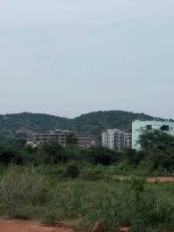 1377 sqft, Plot in Vaishno Vikas Madhurawada, Visakhapatnam at Rs. 36.7200 Lacs