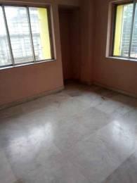 500 sqft, 1 bhk BuilderFloor in Builder Project Kasba, Kolkata at Rs. 6500