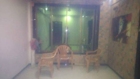1200 sqft, 2 bhk Apartment in Builder Project Koperkhairane, Mumbai at Rs. 30000