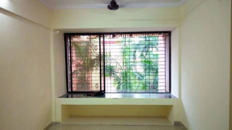 700 sqft, 1 bhk Apartment in Builder Project Koperkhairane, Mumbai at Rs. 20000