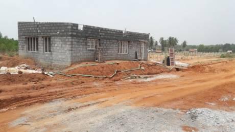 1200 sqft, Plot in Builder Samruddhi Nagar Devanahalli, Bangalore at Rs. 11.7480 Lacs