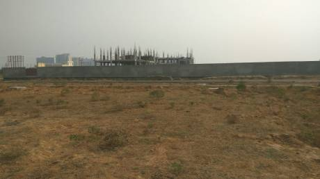 1507 sqft, Plot in Builder Authority Plots KIsaan Quota Khairpur Gurjar, Greater Noida at Rs. 33.6000 Lacs