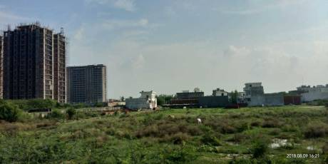 1250 sqft, Plot in Builder Project Sultanpur Road, Lucknow at Rs. 27.5000 Lacs
