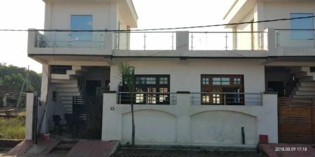 1000 sqft, 2 bhk Villa in Builder Project Malhaur Railway Station Road, Lucknow at Rs. 45.0000 Lacs
