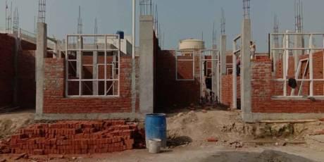 1100 sqft, 2 bhk Villa in Manas Mayur Residency Indira Nagar, Lucknow at Rs. 42.0000 Lacs