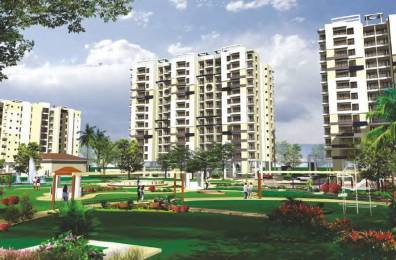 1458 sqft, 3 bhk Apartment in IBD The Florence Platinum Sikandra, Agra at Rs. 46.3000 Lacs