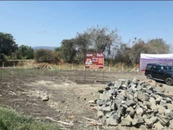 1076 sqft, Plot in Builder Jai Ganesh Park Nerhe, Pune at Rs. 15.0000 Lacs
