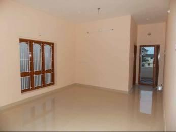 600 sqft, 2 bhk BuilderFloor in Builder builder floor Kallikuppam, Chennai at Rs. 8000