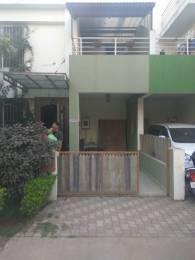 2000 sqft, 3 bhk IndependentHouse in Jhala BK Jhala Manjari Greens 5 Hadapsar, Pune at Rs. 27000