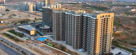 890 sqft, 1 bhk Apartment in Vatika City Homes Sector 83, Gurgaon at Rs. 47.0000 Lacs
