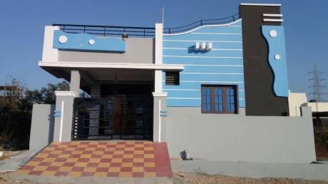 1452 sqft, 2 bhk BuilderFloor in Builder Project Gachibowli, Hyderabad at Rs. 15500