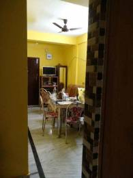 700 sqft, 2 bhk Apartment in Builder Riddhi Siddhi Haridebpur, Kolkata at Rs. 8000