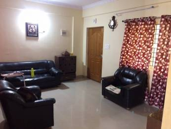 1186 sqft, 2 bhk Apartment in Thomas Realtors SV Heights LB Shastri Nagar, Bangalore at Rs. 60.0000 Lacs