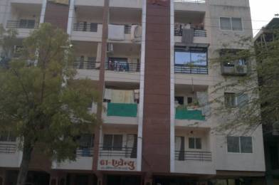 950 sqft, 2 bhk Apartment in Builder Project Rau Pitampur Road, Indore at Rs. 25.0000 Lacs