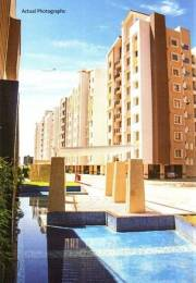 1206 sqft, 3 bhk Apartment in Builder Project Nipania, Indore at Rs. 41.5100 Lacs