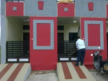 1500 sqft, 3 bhk IndependentHouse in Builder Project Sudama Nagar, Indore at Rs. 60.0000 Lacs