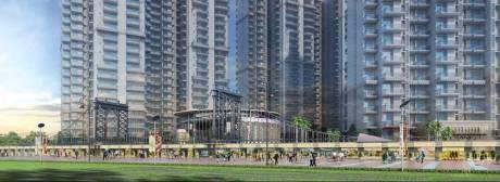1075 sqft, 3 bhk Apartment in Builder Migsun Villasha ETA 2, Greater Noida at Rs. 22.0000 Lacs