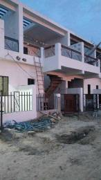 800 sqft, 2 bhk IndependentHouse in Builder Gomtipuram 1 Malhaur Railway Station Road, Lucknow at Rs. 21.0000 Lacs
