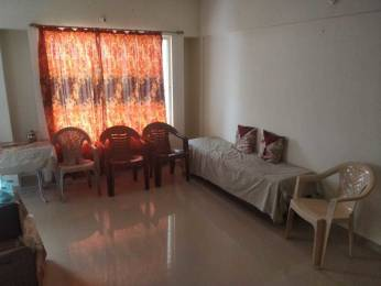 1033 sqft, 2 bhk Apartment in Dodke Park Warje, Pune at Rs. 71.0000 Lacs