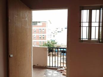 450 sqft, 1 bhk BuilderFloor in Builder Project Mahadevapura, Bangalore at Rs. 8000