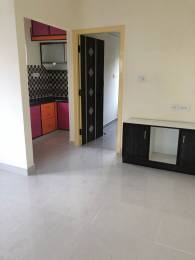 500 sqft, 1 bhk Apartment in Builder Project Mahadevapura, Bangalore at Rs. 12500