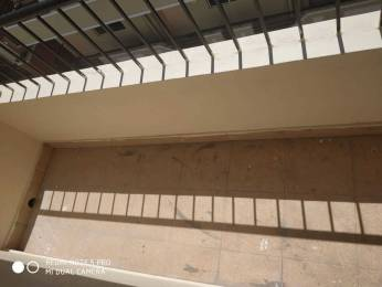 500 sqft, 1 bhk BuilderFloor in Builder dnrnd Doddanekundi, Bangalore at Rs. 7000