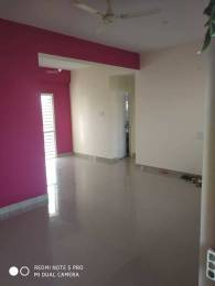 1200 sqft, 2 bhk Apartment in Builder sssg Garudachar Palya, Bangalore at Rs. 22500