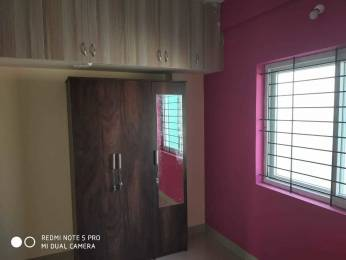 1200 sqft, 2 bhk Apartment in Builder sss Mahadevapura, Bangalore at Rs. 23500