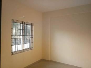 1200 sqft, 2 bhk Apartment in Builder olivejjjj Hoodi, Bangalore at Rs. 23000
