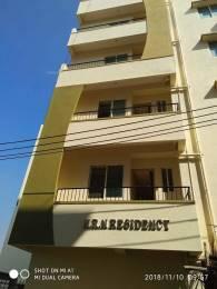 500 sqft, 1 bhk Apartment in Builder nrn Doddanekundi, Bangalore at Rs. 12500