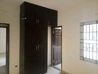 1650 sqft, 3 bhk Apartment in Builder olivegr Hoodi, Bangalore at Rs. 24800