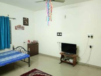 1200 sqft, 2 bhk Apartment in Adithya Elixir Doddanekundi, Bangalore at Rs. 24600