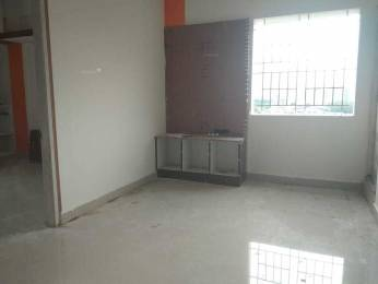 500 sqft, 1 bhk Apartment in Builder ashraya layoutgg Ashraya Layout, Bangalore at Rs. 12000