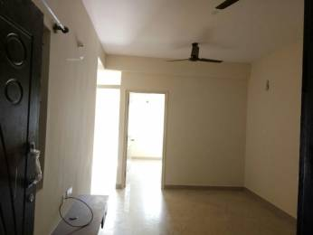 500 sqft, 1 bhk Apartment in Builder Project Marathahalli, Bangalore at Rs. 15300
