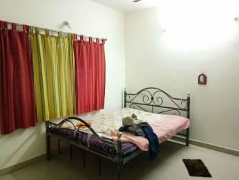 1650 sqft, 3 bhk Apartment in Adithya Elixir Doddanekundi, Bangalore at Rs. 25400