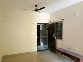500 sqft, 1 bhk Apartment in Builder arjun maha tej Marathahalli, Bangalore at Rs. 15000