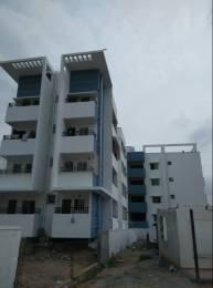 550 sqft, 1 bhk Apartment in Builder uaaa Mahadevapura, Bangalore at Rs. 19000