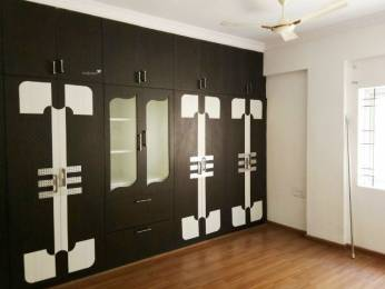 600 sqft, 1 bhk Apartment in Builder ssddd Kundalahalli, Bangalore at Rs. 13000
