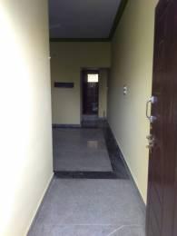 600 sqft, 1 bhk Apartment in Builder smn Mahadevapura, Bangalore at Rs. 13500