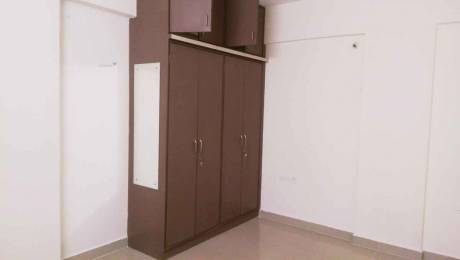 1350 sqft, 2 bhk Apartment in Builder uaa Mahadevapura, Bangalore at Rs. 19750