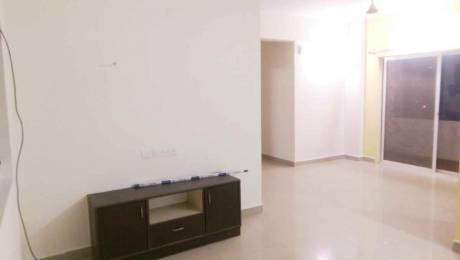 1650 sqft, 3 bhk Apartment in Builder uaa Mahadevapura, Bangalore at Rs. 24500