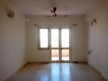 1460 sqft, 3 bhk Apartment in Renaissance Renaissance Aero Jakkur, Bangalore at Rs. 21000