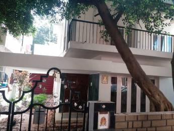 2400 sqft, 4 bhk Villa in Builder Project Sanjay Nagar, Bangalore at Rs. 45000
